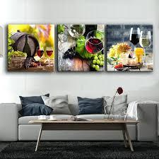 modern kitchen art paintings wall ideas art wall decor art wall decor stickers diy wood wall