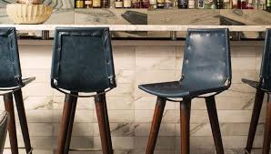 Cheap Bar Stools For Sale by Bar Wooden Bar Stool And Table Set Amazing Bar Furniture For