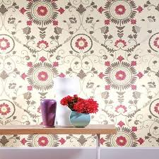 391 best decorating with style images on pinterest corks damask