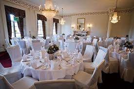 Wedding Locations Best Seattle Wedding Locations And Venues