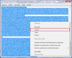 layout xml nfe 3 1 pc sist rejeição 225 falha no schema xml de nf e nas rotinas 1452