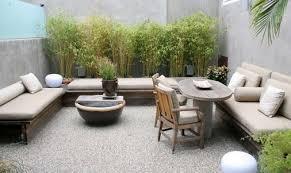 Modern Backyard Ideas Garden Design Garden Design With Modern Backyard Garden Modern