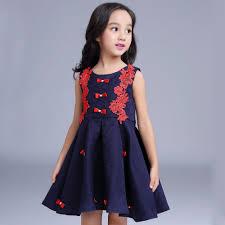wholesale kids dresses floral online buy best kids dresses