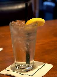 drink wikipedia