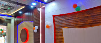 Plastic Panels For Ceilings by Ved Pvc Wall Panel About Us