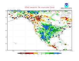 Wildfires In Bc July 2012 by Cliff Mass Weather And Climate Blog The Wildfire Risk Is Rising