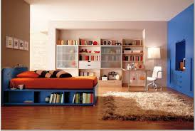 Kids Rooms Painting Kids Room Free Sample Kids Room Paint Colors Best Color For Kids