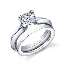 Platinum Wedding Rings by Wedding Rings Platinum Wedding Rings For Her Selecting The
