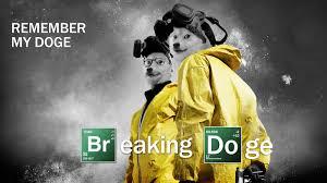 Doge Meme Wallpaper - free doge wallpaper 1080p long wallpapers