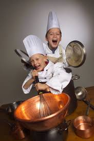 stage de cuisine gastronomique cours de cuisine christophe dufossé gastronomie entre metz et