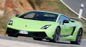 lamborghini gallardo lp 570 4 superleggera lamborghini gallardo lp570 4 superleggera 2010 review by car