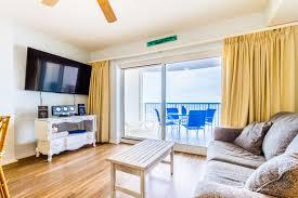 luxury gulf rentals royal palms 707 in gulf shores