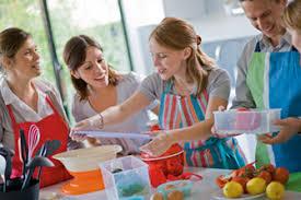 atelier cuisine tupperware organiser un atelier et gagner des produits tupperware miss