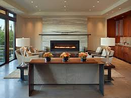 family room designs with fireplace decorating a modern fireplace ideas inspiration