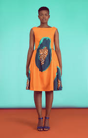 Brandname News Collections Fashion Shows by Cocolili Collective Movement For Timeless Fashion The Designers