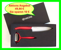 kyocera ceramic knife gift set buy from kyocera onlineshop at
