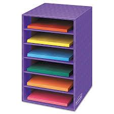 Wood Desk Organizers And Accessories by Desktop U0026 Drawer Organizers Walmart Com