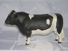 ornaments figurines beswick cattle collectables ebay