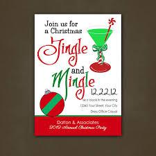 christmas party invite wording u2013 unitedarmy info