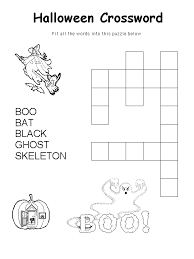 halloween activity pages kids u2013 fun christmas