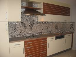 mosaique pour credence cuisine mosaique cuisine credence image is loading img9797jpg crdence