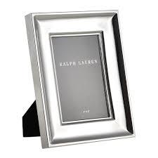 buy ralph lauren home cove frame amara
