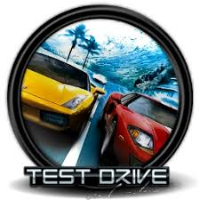 test drive test drive unlimited 2 icon mega pack 28 iconset exhumed