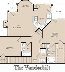 Vanderbilt Floor Plans 100 Gracie Mansion Floor Plan Gracie 7647 3 Bedrooms And 2