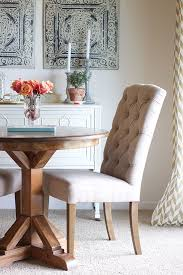 Dining Room Ideas Apartment by 159 Best Dining Room Ideas Images On Pinterest Modern Farmhouse