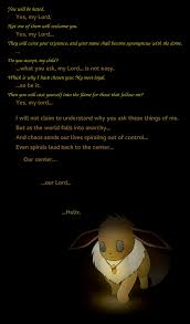 Oh Dear Twitch Plays Pokemon Know Your Meme - for anyone who still hates flareon even after the end twitch