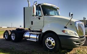 used semi trucks heavy truck towing sales service and repair roadside