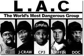 Group Photo Meme - meme la clippers world s most dangerous group