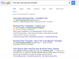 best 25 business plan template ideas on pinterest startup hair