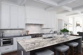 granite countertop restaining kitchen cabinets without stripping