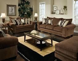 loveseat and ottoman master sofa loveseat ottoman set u2013 sensuuri info