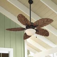 Lowes Outdoor Ceiling Fans With Lights Shop Ceiling Fans Accessories At Lowes