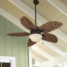 farmhouse ceiling fan lowes shop ceiling fans accessories at lowes com