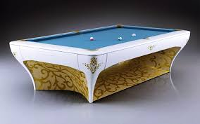 porsche design pool table crafty design expensive pool tables how are most in the world top 10