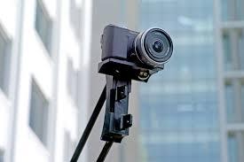 boombandit camera crane boombanditboombandit