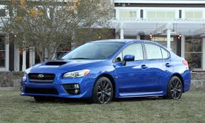 lowered subaru impreza wagon best resale values of 2017 autonxt