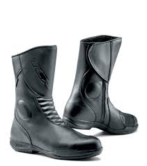 buy motorcycle waterproof boots x five waterproof tcx boots
