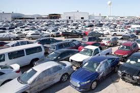 car junkyard honolulu iaa insight insurance auto auctions
