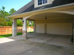 shouse house plans house design porte cochere architectural floor plans split