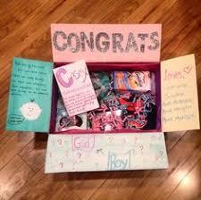 pregnancy gift ideas pregnancy survival kit to be gift basket survival kit