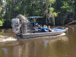 tours new orleans new orleans airboat sw tours