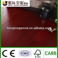 engineered flooring sapele source quality engineered flooring