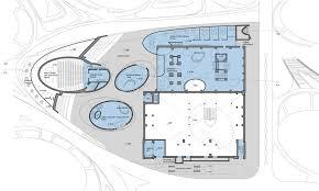 bratislava culenova new city center by zaha hadid architects