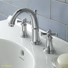 8 inch bathroom faucet with lovely american standard bathroom sink