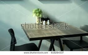Ikea Vases Canada Dining Table Decor Amazon Best Centerpieces Ideas On Everyday