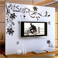 Online Buy Wholesale Wallpaper Designs Walls From China Wallpaper - Wallpapers designs for walls